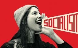 سوسیالیسم,اخبار سیاسی,خبرهای سیاسی,تحلیل سیاسی