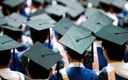 فارغالتحصیلان فلسفه,اخبار سیاسی,خبرهای سیاسی,تحلیل سیاسی