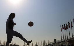 تیم ملی فوتبال بانوان,اخبار ورزشی,خبرهای ورزشی,ورزش بانوان