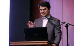 حمید عزیزی,اخبار ورزشی,خبرهای ورزشی,ورزش