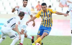 رضا قوچاننژاد,اخبار فوتبال,خبرهای فوتبال,نقل و انتقالات فوتبال
