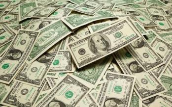 قیمت دلار در صرافیهای بانک ها97/11/02,اخبار طلا و ارز,خبرهای طلا و ارز,طلا و ارز