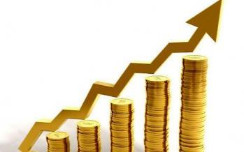 قیمت سکه و دلار 97/11/28,اخبار طلا و ارز,خبرهای طلا و ارز,طلا و ارز
