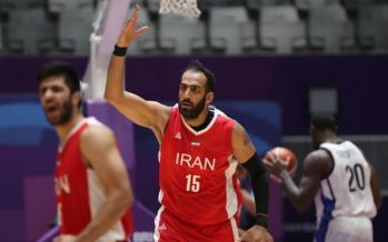 حامد حدادی,اخبار ورزشی,خبرهای ورزشی,والیبال و بسکتبال