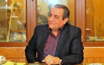 محمد کشتیآرای,اخبار طلا و ارز,خبرهای طلا و ارز,طلا و ارز