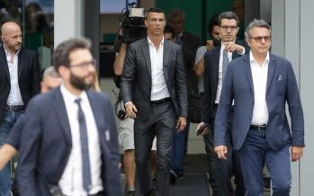کریستیانو رونالدو,اخبار فوتبال,خبرهای فوتبال,حواشی فوتبال