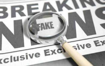 رسانه های بزرگ,اخبار فرهنگی,خبرهای فرهنگی,رسانه