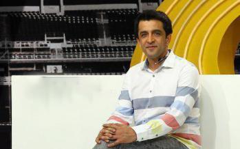مجید یاسر,اخبار هنرمندان,خبرهای هنرمندان,اخبار بازیگران