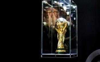 میزبانی جام جهانی 2030,اخبار فوتبال,خبرهای فوتبال,جام جهانی