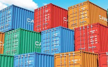 ثبت سفارش واردات,اخبار اقتصادی,خبرهای اقتصادی,تجارت و بازرگانی
