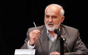 احمد توکلی,اخبار سیاسی,خبرهای سیاسی,احزاب و شخصیتها