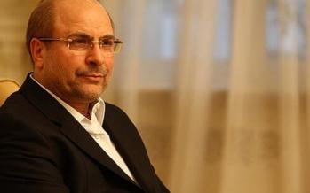 محمد باقر قالیباف,اخبار سیاسی,خبرهای سیاسی,احزاب و شخصیتها