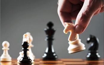انتخاب اعضای تیم ملی شطرنج,اخبار ورزشی,خبرهای ورزشی,ورزش