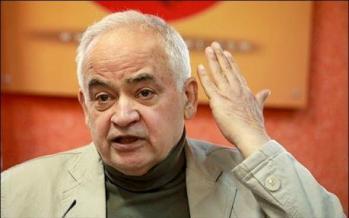 حسین باهر,اخبار اجتماعی,خبرهای اجتماعی,آسیب های اجتماعی