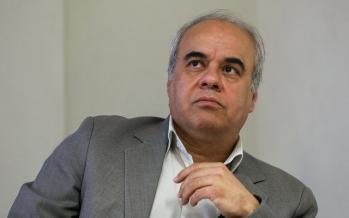 محمد سلطانیفر,اخبار فرهنگی,خبرهای فرهنگی,رسانه