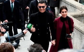 رونالدو,اخبار فوتبال,خبرهای فوتبال,حواشی فوتبال