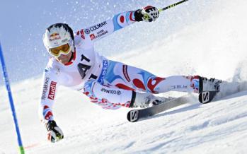 اسکی,اخبار ورزشی,خبرهای ورزشی,ورزش