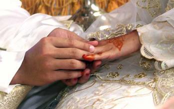 کودک همسری,اخبار اجتماعی,خبرهای اجتماعی,آسیب های اجتماعی