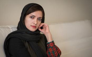 یلدا جبلی,اخبار فیلم و سینما,خبرهای فیلم و سینما,سینمای ایران