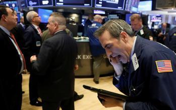 وال استریت,اخبار اقتصادی,خبرهای اقتصادی,بورس و سهام