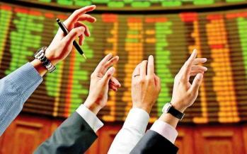سرمایهگذاری در سهام,اخبار اقتصادی,خبرهای اقتصادی,بورس و سهام
