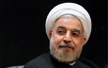 حسن روحانی,اخبار کار,خبرهای کار,حقوق و دستمزد