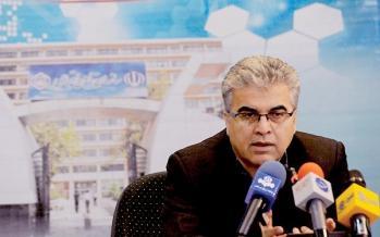 محمد حسن زدا,اخبار کار,اشتغال و تعاون,بازنشستگان و مستمری بگیران