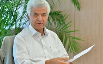 محمدرضا نجفی منش,اخبار خودرو,خبرهای خودرو,بازار خودرو