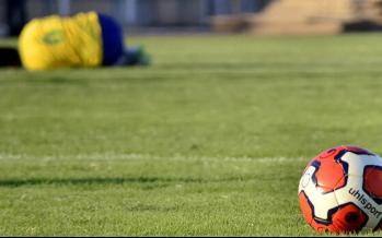 نجات جان بازیکن فوتبال باغملک در لیگ خوزستان,اخبار ورزشی,خبرهای ورزشی,اخبار ورزشکاران