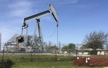 بازار نفت,اخبار اقتصادی,خبرهای اقتصادی,اقتصاد جهان