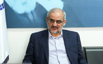 محسن حاجی میرزایی,اخبار سیاسی,خبرهای سیاسی,دولت