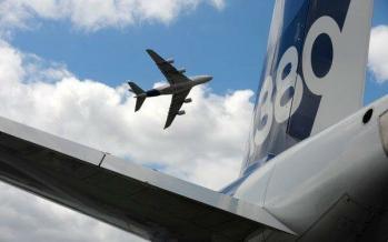 صنعت هوایی در سال ۲۰۱۹,اخبار اقتصادی,خبرهای اقتصادی,مسکن و عمران