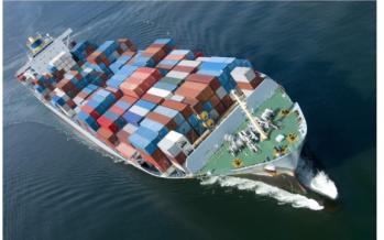 واردات ایران,اخبار اقتصادی,خبرهای اقتصادی,تجارت و بازرگانی