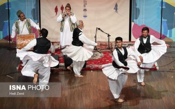 تصاویر جشنواره موسیقی فجر 34,عکسهای جشنواره موسیقی فجر 34,عکس های دومین شب جشنواره موسیقی فجر