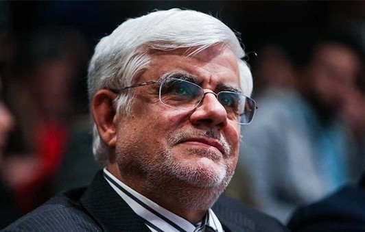 انتقاد تند عارف از دولت و وزرایی که دنبال ' لابیکردن 'هستند