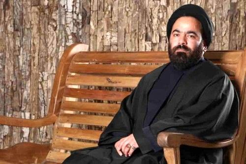 حسن آقامیری,اخبار سیاسی,خبرهای سیاسی,اخبار سیاسی ایران