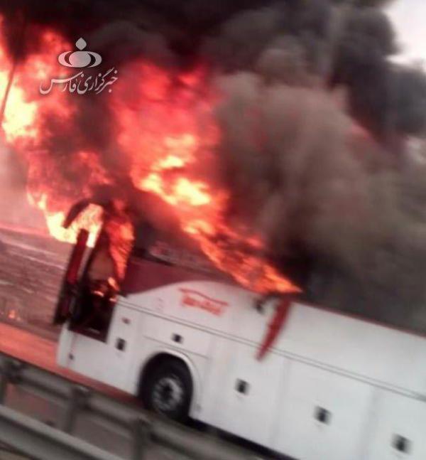 افزایش کشتههای انفجار لولههای گاز,اخبار حوادث,خبرهای حوادث,حوادث امروز