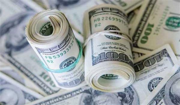 حذف دلار دولتی,اخبار طلا و ارز,خبرهای طلا و ارز,طلا و ارز