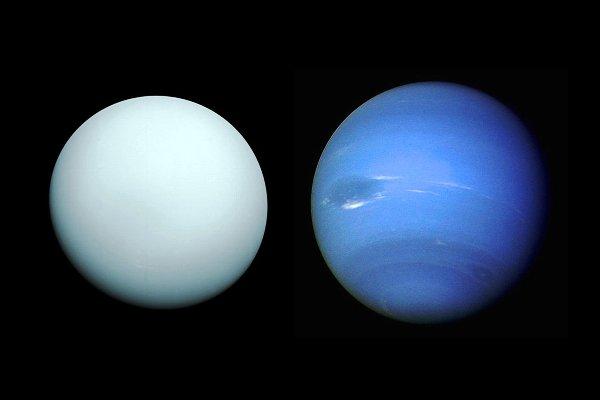 کشف قمر جدید,اخبار علمی,خبرهای علمی,نجوم و فضا