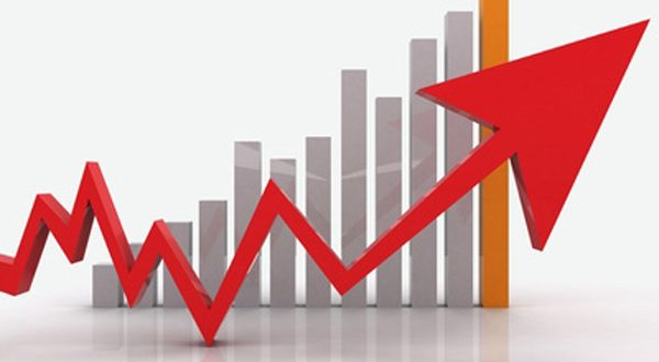 تورم حداکثر ۲۷.۸ و رشد اقتصادی منفی ۲.۵ درصد برای سال جاری