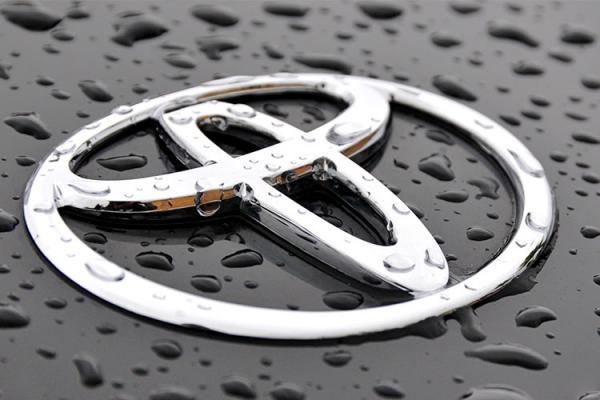 شرکت تویوتا,اخبار خودرو,خبرهای خودرو,مقایسه خودرو