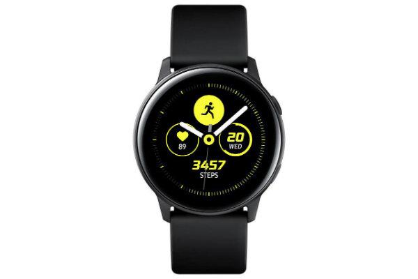 ساعت و دستبند هوشمند سامسونگ,اخبار دیجیتال,خبرهای دیجیتال,گجت