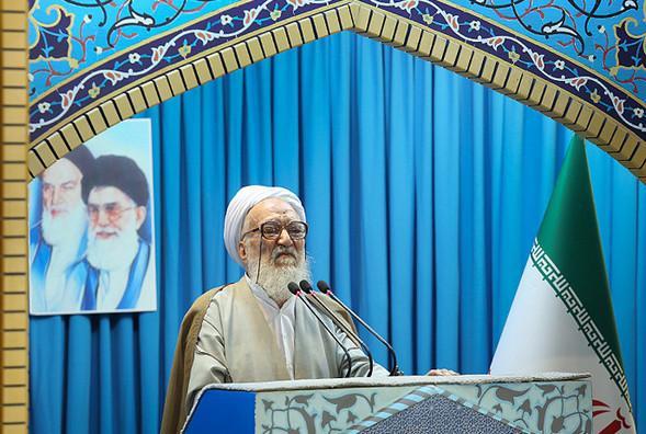 محمدعلی موحدی کرمانی,اخبار سیاسی,خبرهای سیاسی,اخبار سیاسی ایران
