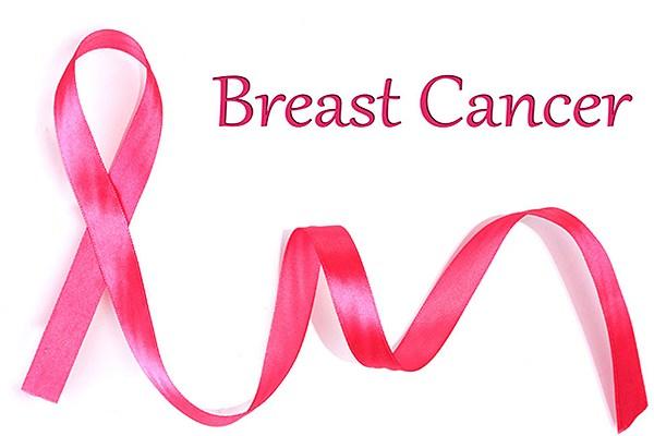 سرطان پستان,اخبار پزشكي,خبرهاي پزشكي,تازه هاي پزشكي