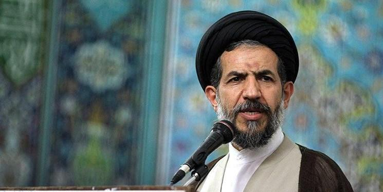 سیدمحمدحسن ابوترابی فرد,اخبار سیاسی,خبرهای سیاسی,اخبار سیاسی ایران