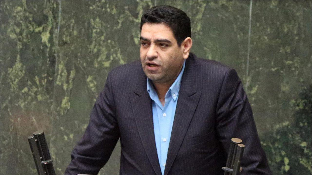 بیگدلی: در صورت تشخیص شورای عالی اصلاحطلبان هر دولتی را استیضاح میکنیم