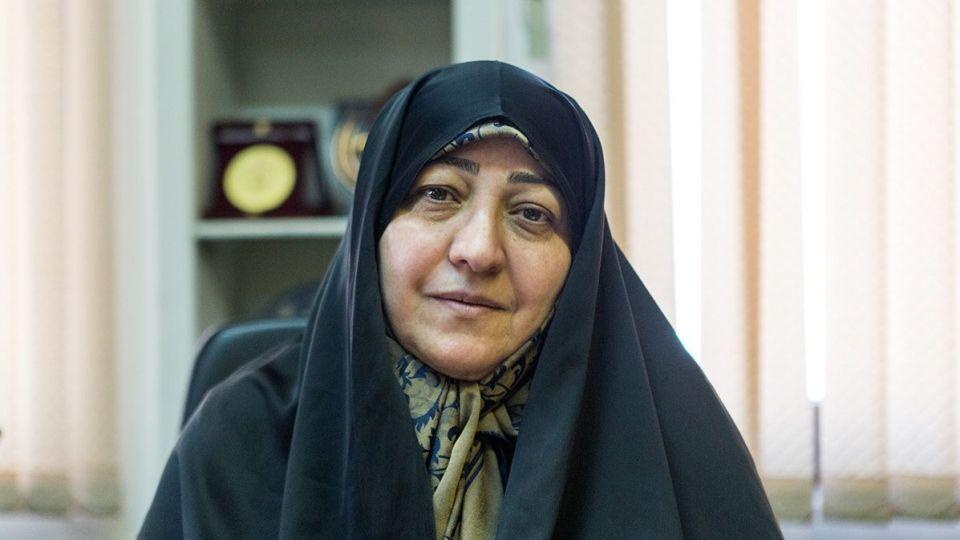 سهیلا جلودارزاده,اخبار سیاسی,خبرهای سیاسی,مجلس
