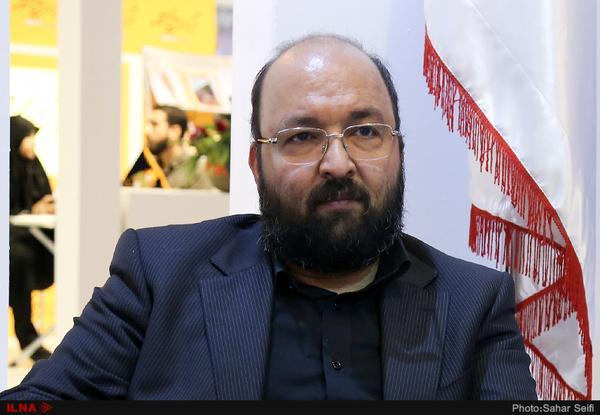 جواد امام,اخبار سیاسی,خبرهای سیاسی,اخبار سیاسی ایران