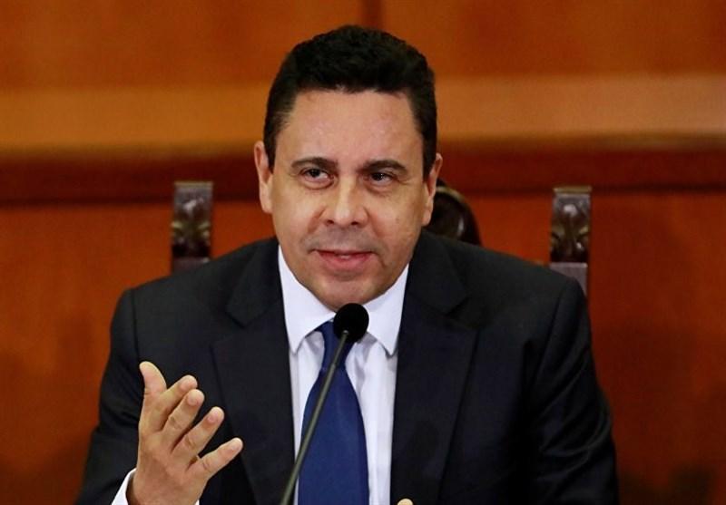 آمریکا در حال تجهیز مخالفان مادورو برای حمله به ونزوئلا است