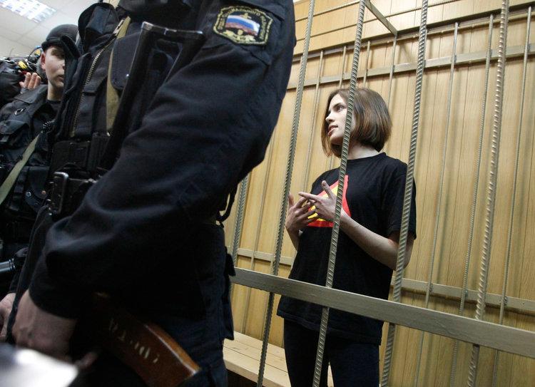 زندان زنان,اخبار جالب,خبرهای جالب,خواندنی ها و دیدنی ها